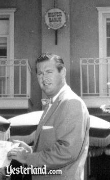 Photo of Don DeFore
