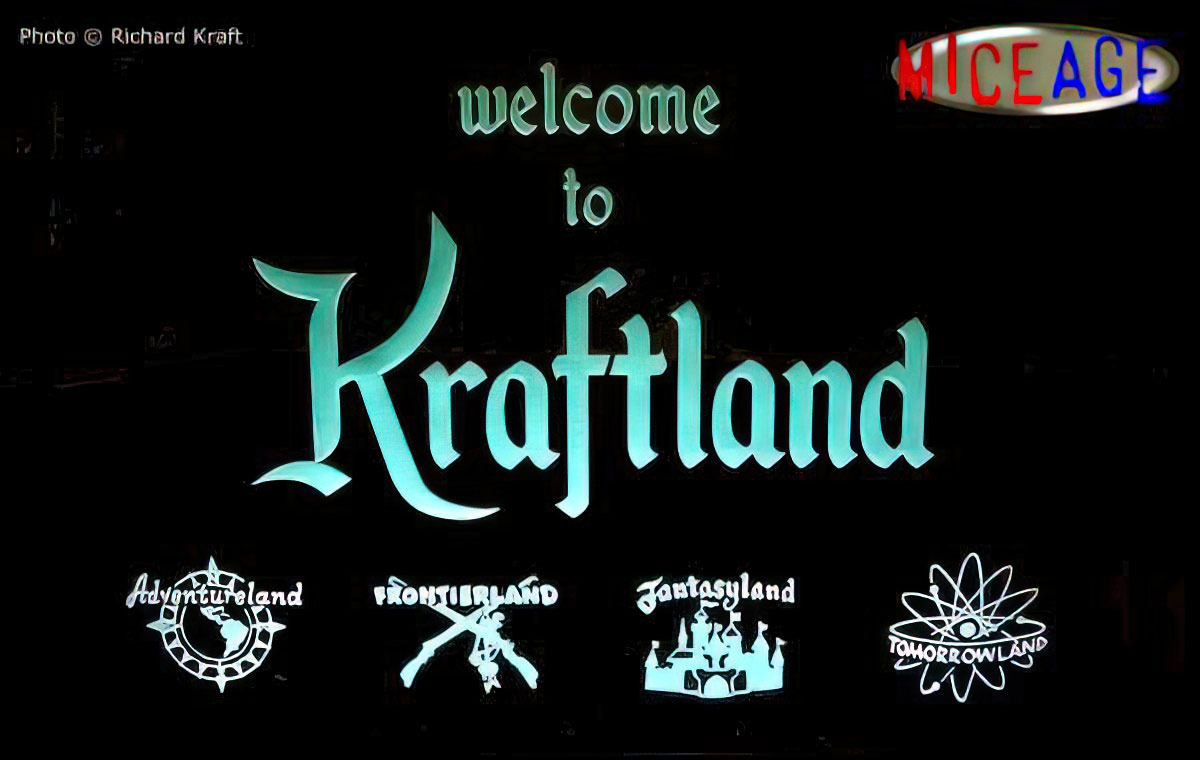 Image in FInding Kraftland interview article