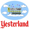 A Visit to Yesterland