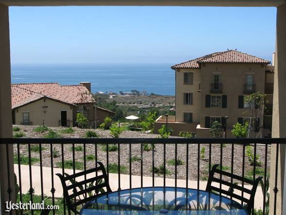 Photo of Newport Coast Villas ocean view